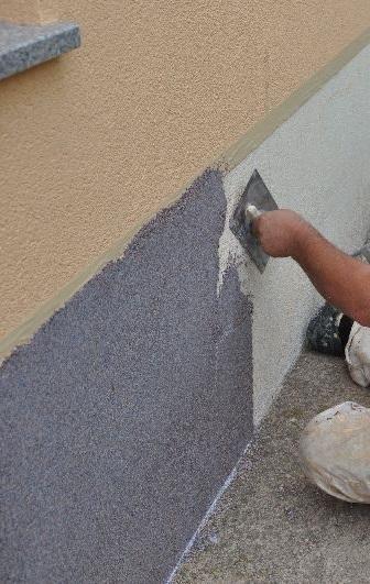 cena-barvanja-fasade