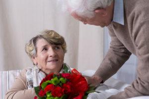 Ideje za darilo ob obletnici poroke